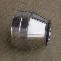 Купите конус 150/230 мм из нержавейки 0,5 мм