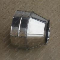 Купите конус 250/330 мм из нержавейки 0,5 мм