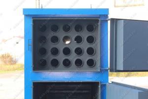 Купите промышленный котел ТА-100 кВт на дровах по цене от производителя