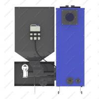 Auto-800 - пеллетные котлы с автоматической подачей топлива