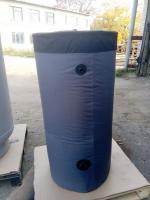 Производство и продажа бойлеров косвенного нагрева на 1000 литров