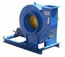 ВР 132-30 №4 (ВЦ 6-28-4; ВР 120-28-4, ВР 130-28-4) радиальный вентилятор высокого давления, цена и характеристики