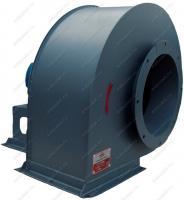 У нас вы можете приобрести дымосос Д-2,7 и дутьевой вентилятор ВД-2,7