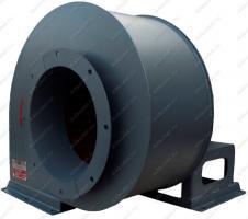 Наш завод производит тягодутьевые машины Д-3,5 (ВД-3,5)