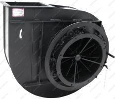 Приобретайте дымосос ДН-12,5 и дутьевой вентилятор ВДН-12,5 напрямую с завода