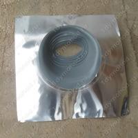 Мастер-флеш наклонный от 180 до 280 мм цена