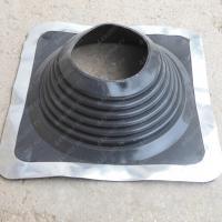 прямого мастер-флеша от 178-330 мм черный